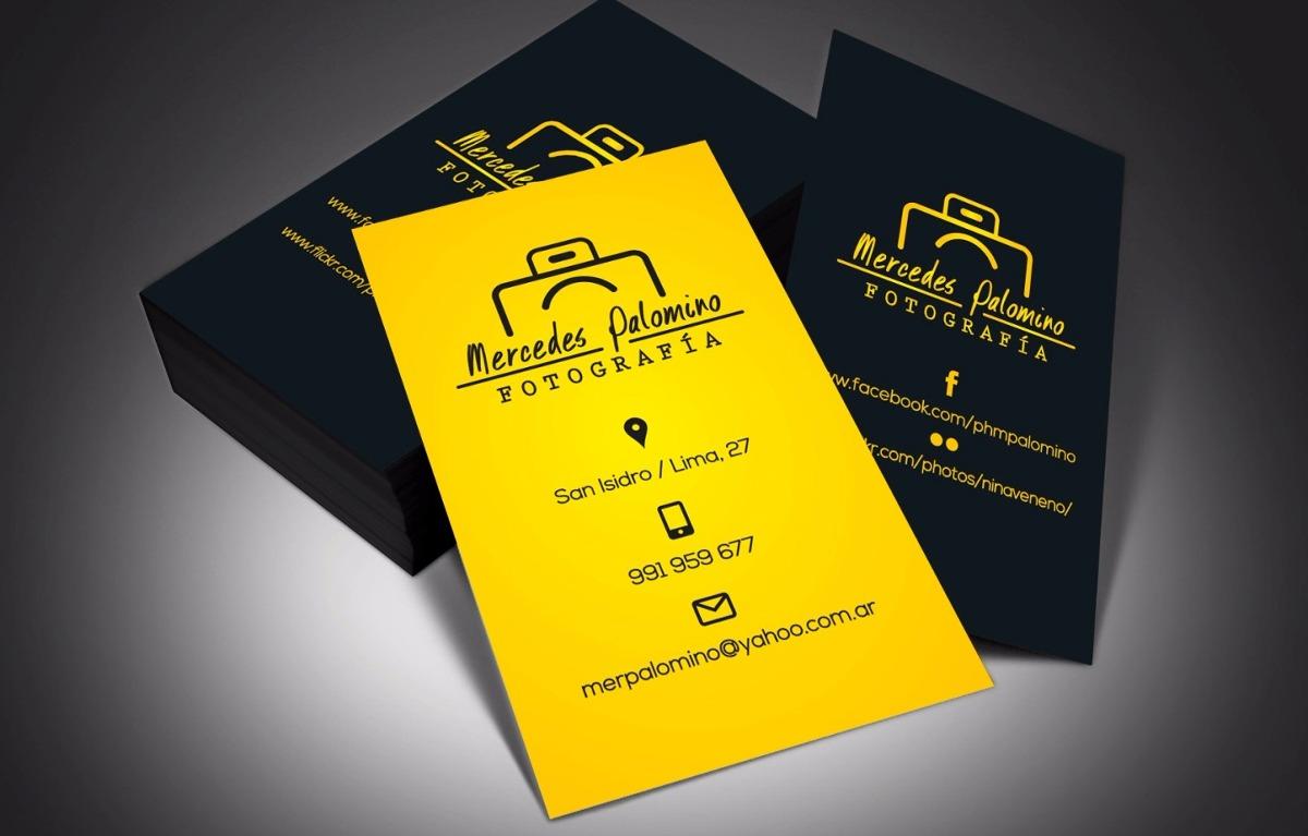 tarjetas-de-presentacion-mate-diseno-profesional-gratis-D_NQ_NP_113721-MPE20824250645_072016-F