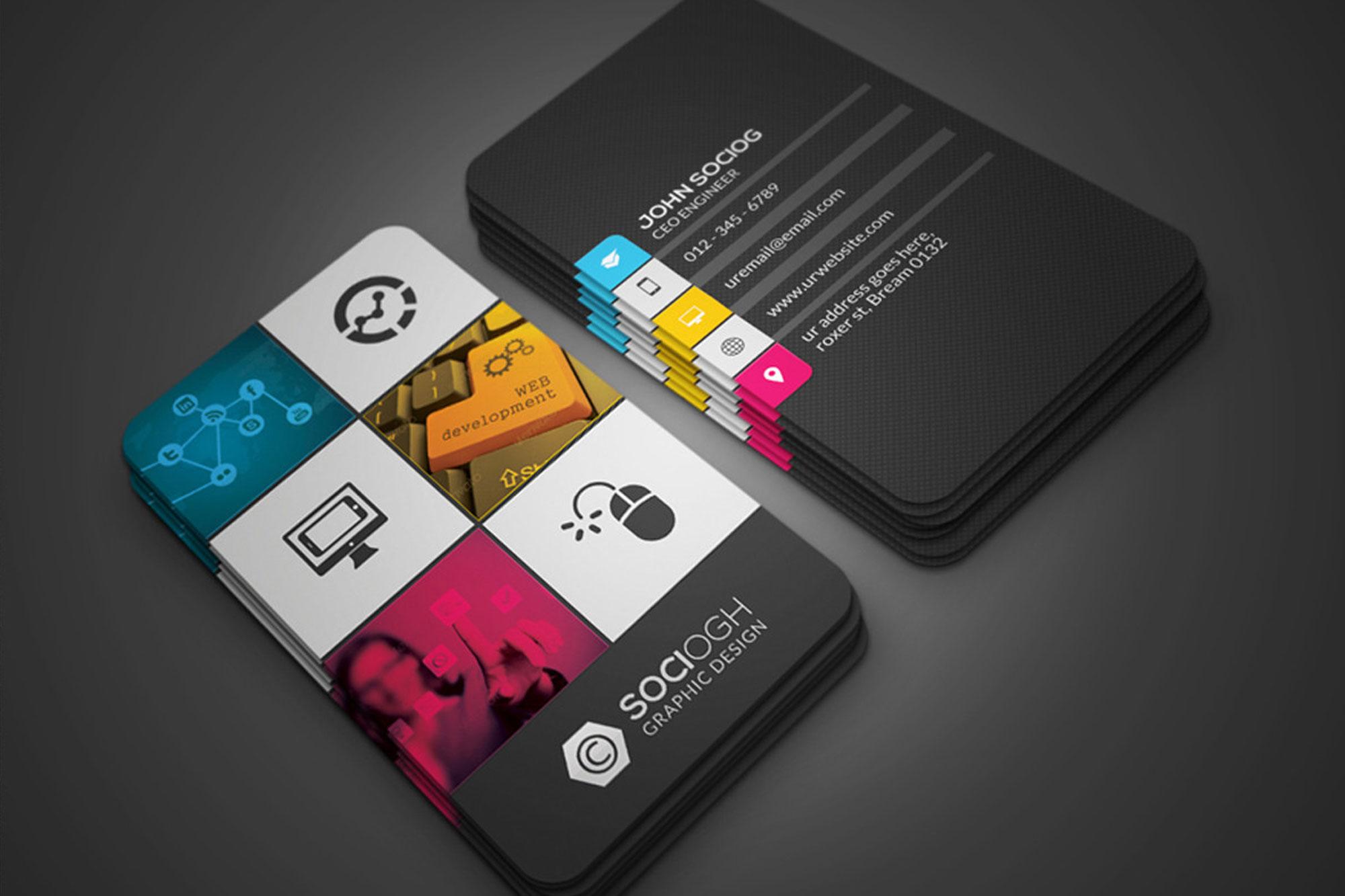 tarjetas-de-presentacion4