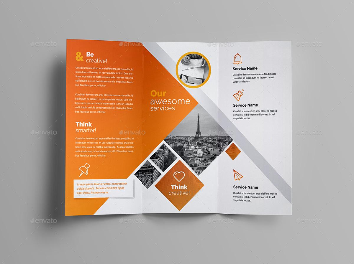 05_Tri-fold-Brochure