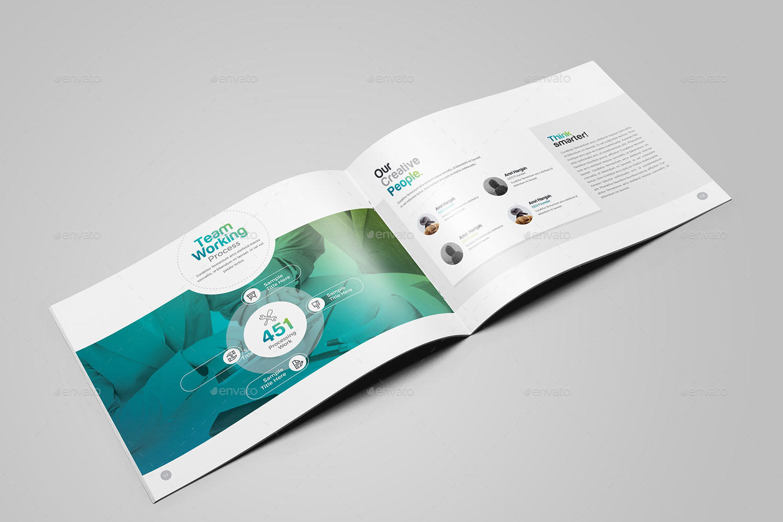21_Landscape-brochure