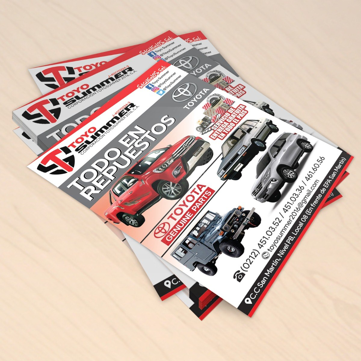 3000-volantes-publicitarios-full-color-carta-2-caras-D_NQ_NP_812202-MCO26292237347_112017-F