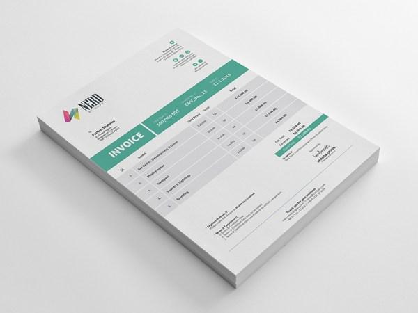 Free-Invoice-Template-AI-EPS-and-PDF