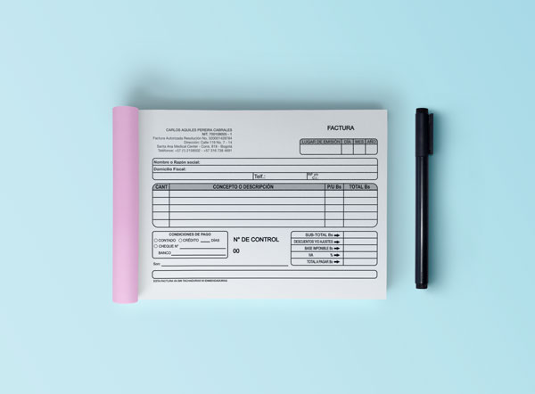 primera-facturas-papeleria-corporativa-printu